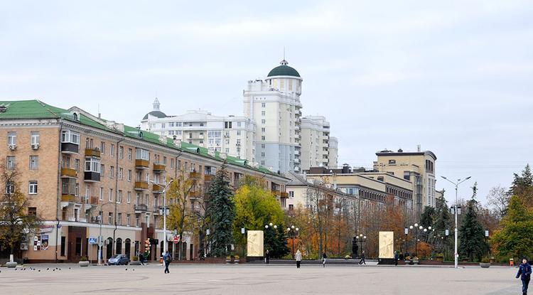 9 белгородских идей представят на федеральном уровне