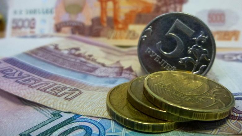 Белгородская область получит почти 1 млрд рублей на детские выплаты