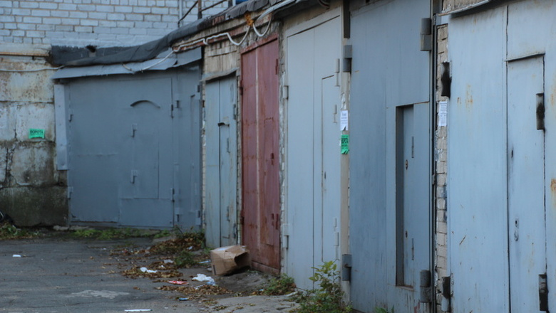 В Белгороде изымут 23 участка для строительства дороги на Кашарах