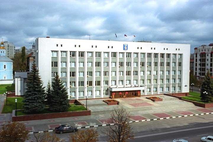 516 вопросов жителей Белгорода решено в феврале благодаря системе «Инцидент-менеджмент»