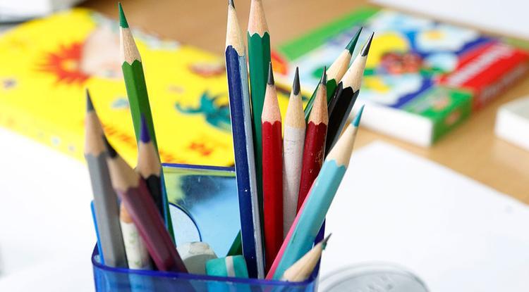 На развитие образования Белгородской области дополнительно направят 250 млн рублей