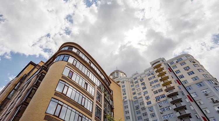 Белгородская область готова к отопительному сезону