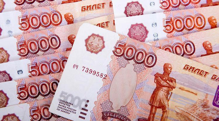 В Белгородской области прогнозируют рост зарплат на 9,6 %